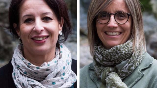 Proposta di risoluzione CC Bellinzona: 14 giugno 2019 sciopero delle donne!
