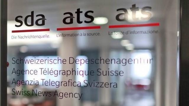 Agenzia Lavoro Svizzera : Ricola assume in svizzera lavorare all estero u notizie