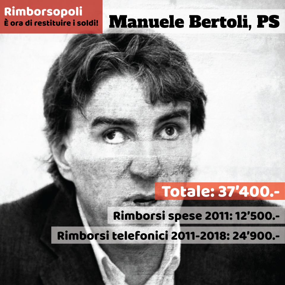 BertoliCompl-01
