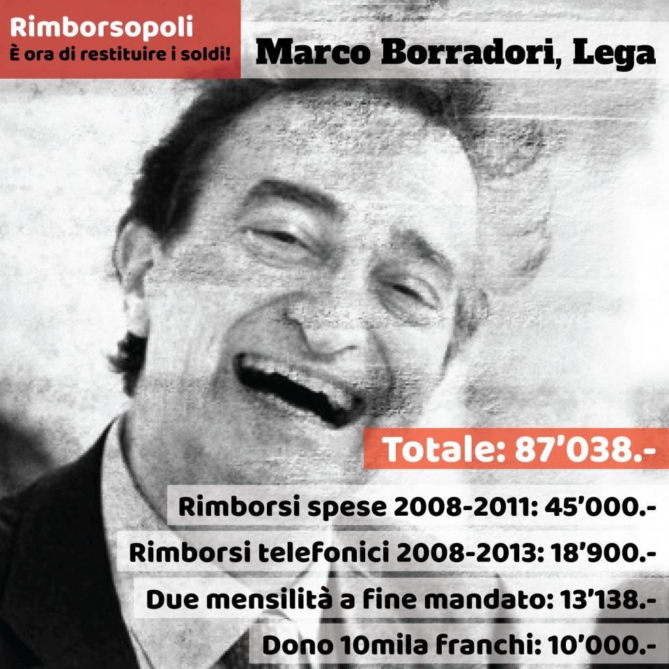 BorradoriCompl-01