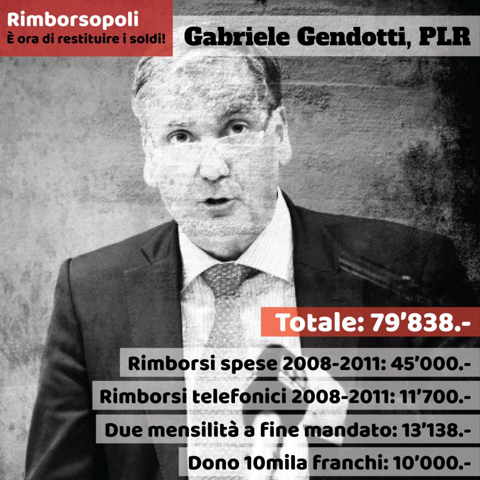 GendottiCompl-01