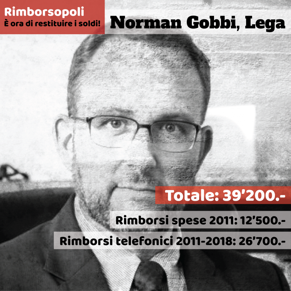 GobbiCompl-01