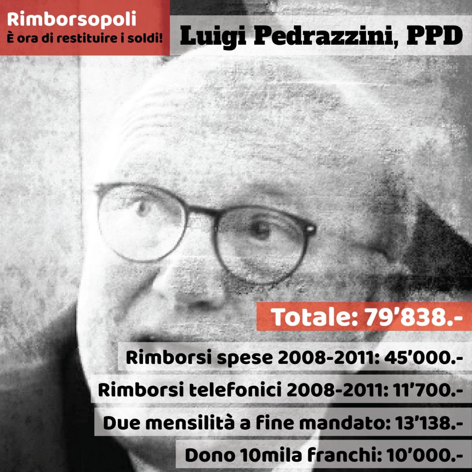 PedrazziniCompl-01