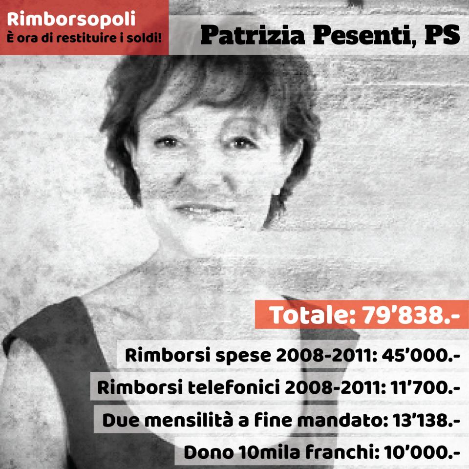 PesentiCompl-01